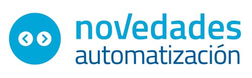Novedades Automatización