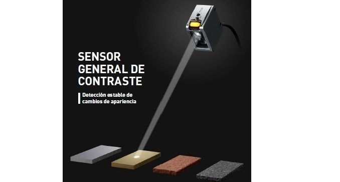 LR-W sensor de contraste de KEYENCE_v3