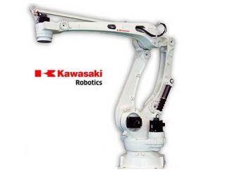 Robot Kawasaki CP700L