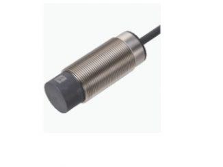 Transmisor inductivo WIS primario NDP7