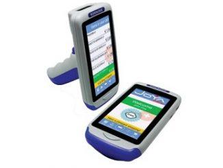 Joya Touch A6 DATALOGIC