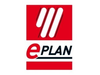 EPLAN Cogineer