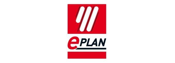 EPLAN Cogineer
