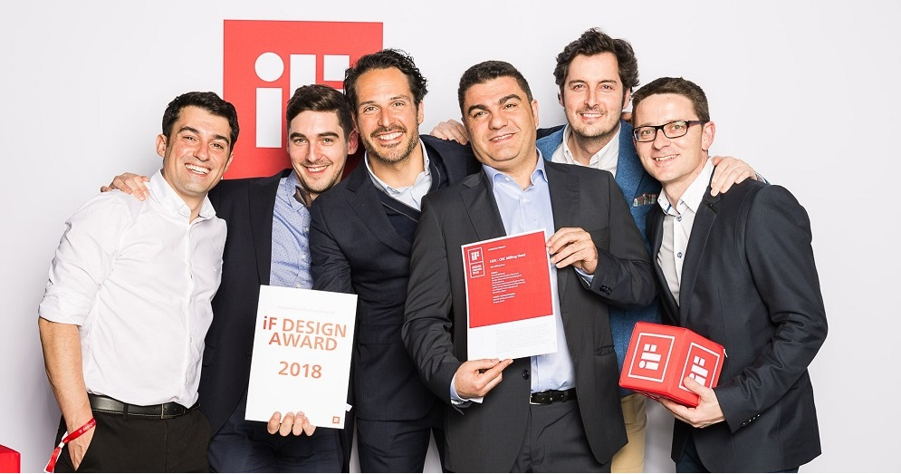 iF_Design_Award-correa