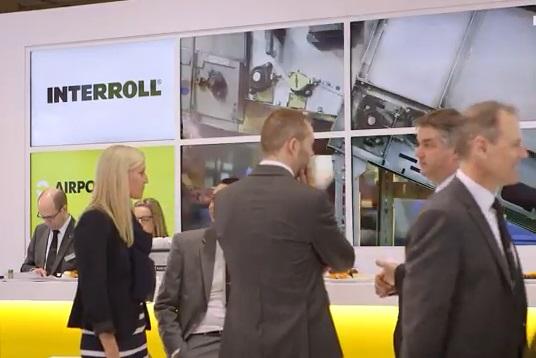 Interrol-logimat-2017-stand
