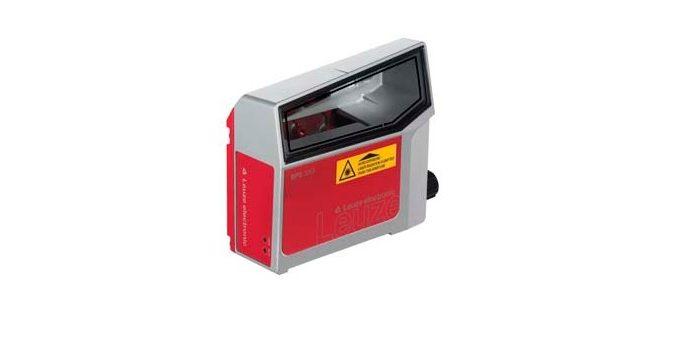 BPS 348i SM 100 H Leuze Electronic