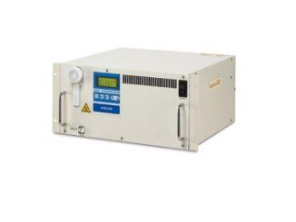 Chillers termoeléctricos HECR_W, SMC