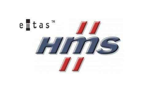 emtas y HMS anuncian una asociación estratégica por la comunicación industrial basada en CANopen y SAE J1939