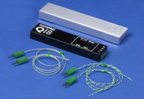 El nuevo DATAPAQ SelectivePaq será presentado en la SMT Hybrid Packaging