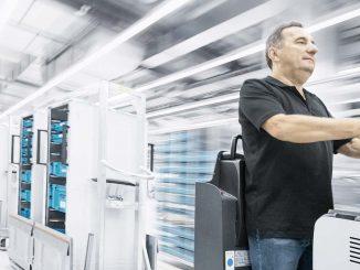 El modelo Lean se consolida como el mejor sistema de organización industrial