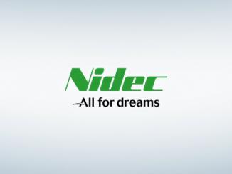 Nidec Industrial Automation inaugura un nuevo centro en Barcelona