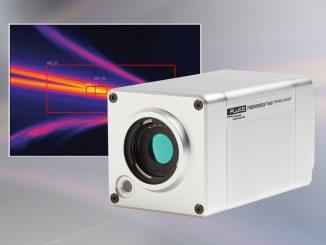 Nuevas cámaras termográficas Fluke: calidad y control industrial en remoto