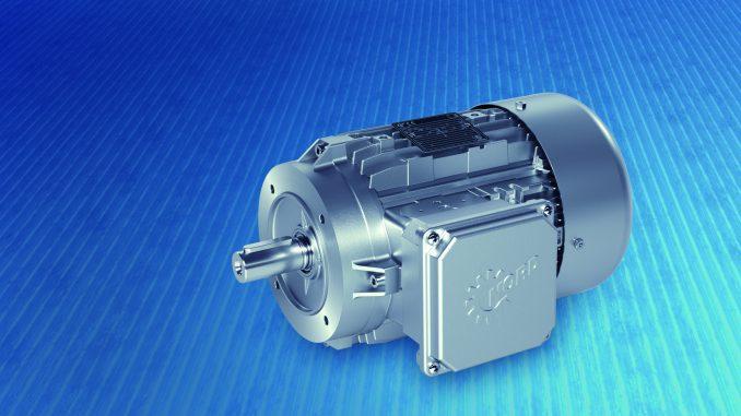 Motores síncronos IE4 : optimizar los costes y aumentar la eficiencia