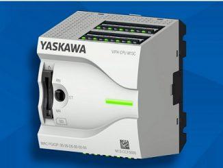 Micro PLC Vipa Yaskawa