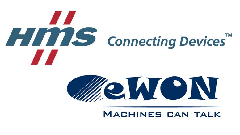 eWON Argos está ahora certificada de seguridad STAR por ISECOM