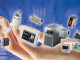 Panasonic SPS IPC Drives