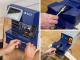Wraptor A6500: máxima eficiencia en la identificación de cables automatizada