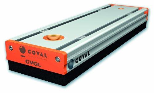 CVGL-COVAL