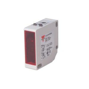 PC50CNP06BAM1