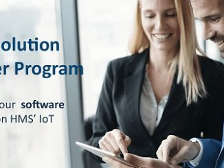 Solution Partner Program se lanza al me