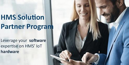 Solution Partner Program se lanza al me