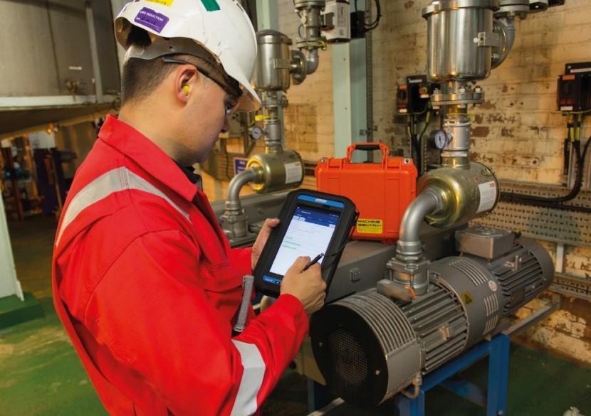ecom presenta nuevos productos para sus series de teléfonos móviles y tablets