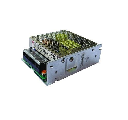 SPPC12751