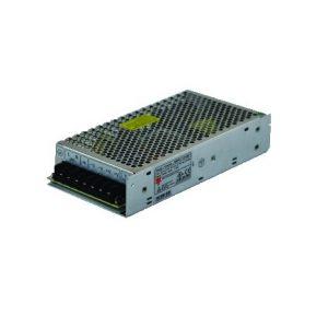 SPPC241501