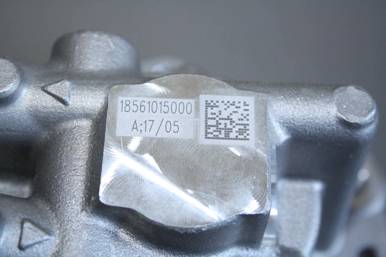 La nueva marcadora láser XL Box salta al mercado de la mano de SIC Marking