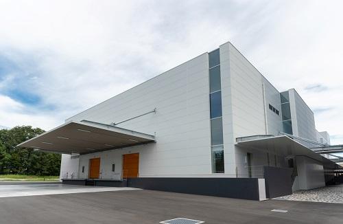 Yaskawa Solution Factory