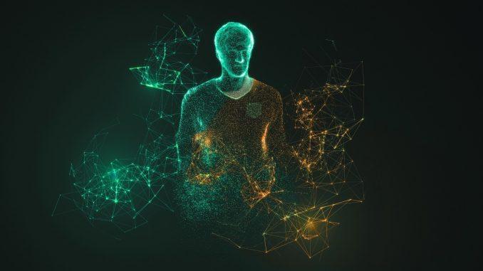 Pepperl+Fuchs: aplicación de las tecnologías de la Industria 4.0