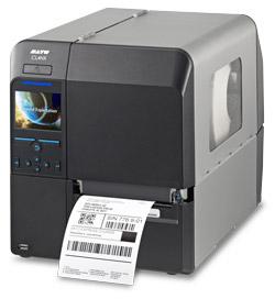 Impresora Lomatec Soluciones