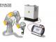 Pilz: robótica de servicios y Smart Factory en Advanced Factories 2019