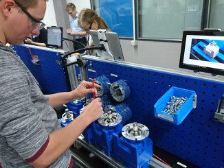 NORDPro Lab: Formación para aumentar la satisfacción del cliente