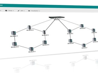 MXview Network Management logra mayor interoperabilidad y escalabilidad