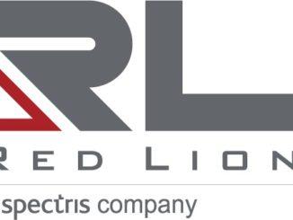 Red Lion presenta su nueva imagen de marca
