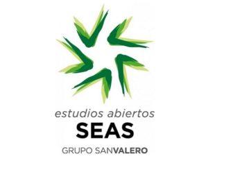 El Máster de Industria 4.0 une a SEAS y Advantech para formar expertos en IIoT