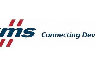 Talk2M Easy Setup de HMS: conectividad simple para ingenieros de automatización