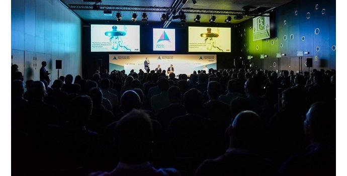 Industry 4.0 Congress de Advanced Factories