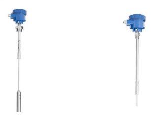 UWT amplia su oferta con sus nuevos e innovadores sensores para líquidos