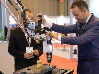MetalMadrid, escaparate de innovación para las pymes en su próxima edición