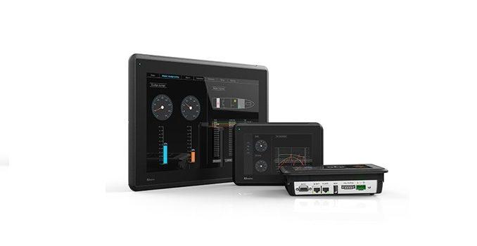 X2 Marine: La Solución HMI definitiva de Beijer Electronics para entornos marinos