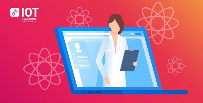Cuidados conectados por IoTWSC: Por qué el IoT redefine la sanidad