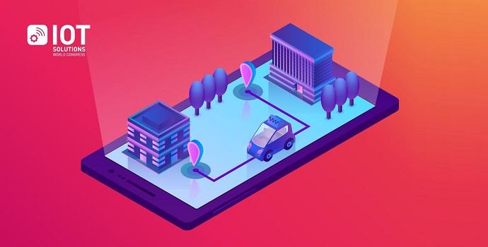 Transporte conectado vía IoT: rumbo a un futuro mejor con IoTWSC