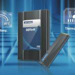 SSD Advantech