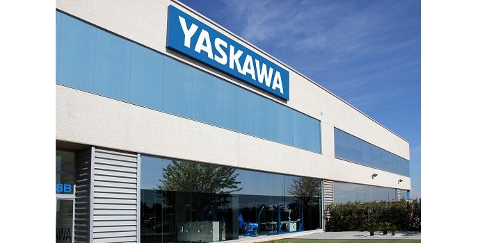 Yaskawa amplía su presencia en el territorio español