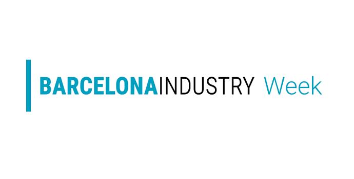 Mañana abre puertas las tercera edición de la Barcelona Industry Week