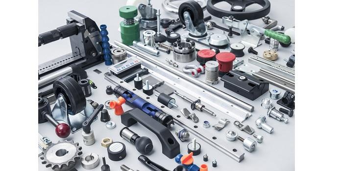 Aumentar la productividad industrial como estándar con norelem