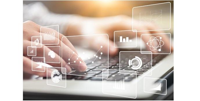 Danfoss Cooling Cloud Suite: el resultado del acuerdo para IoT entre Danfoss y Microsoft