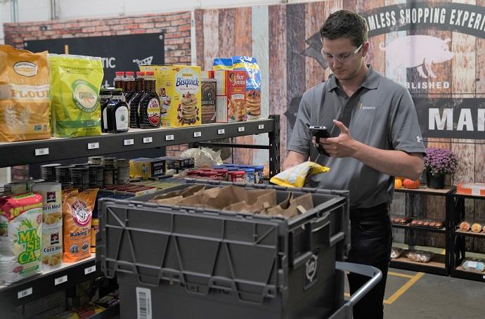 Micro-Fulfillment: la eficiencia en la preparación de pedidos de ecommerce